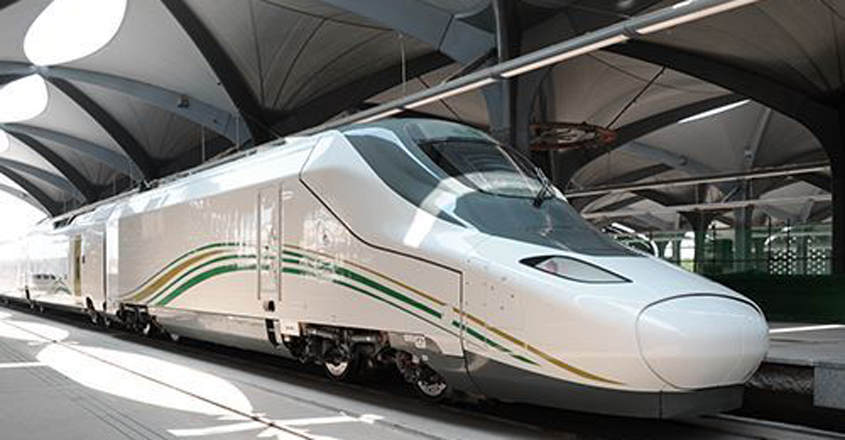 haramain-train-1