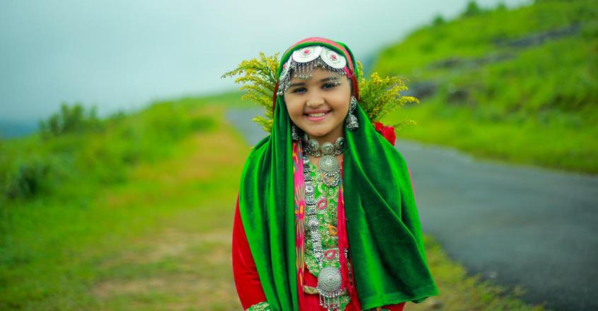 samreen-ratheesh-1
