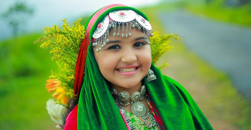 samreen-ratheesh-2