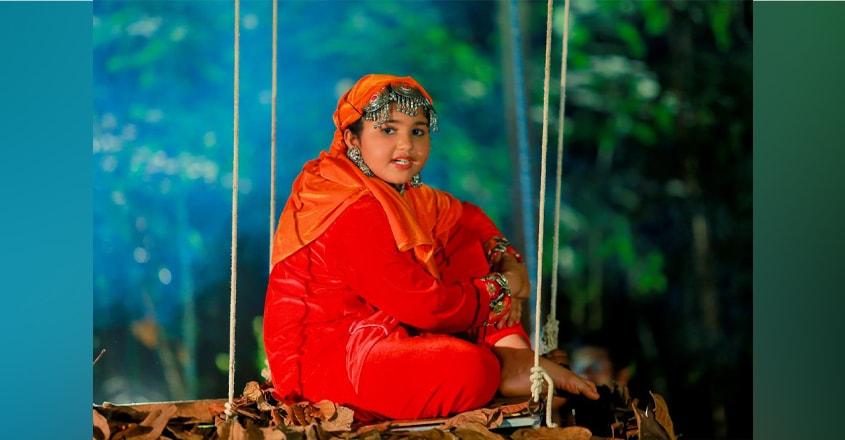 samreen-ratheesh-3