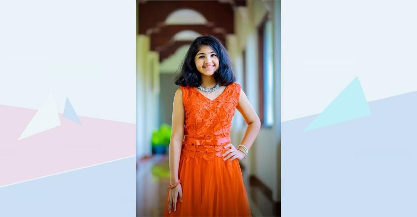 samreen-ratheesh-5