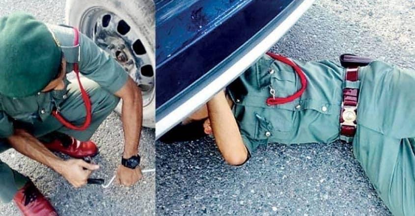 Dubai-cop