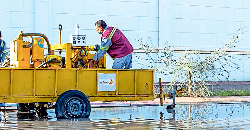cleaning-in-uae