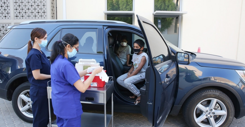 free-flu-vaccines-now-available-in-abu-dhabi