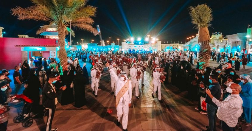 uae-national-day-holiday-celebration12