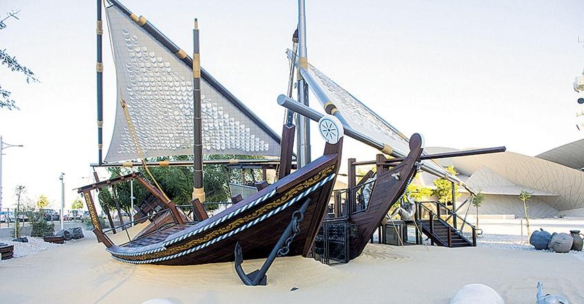 museum-ship