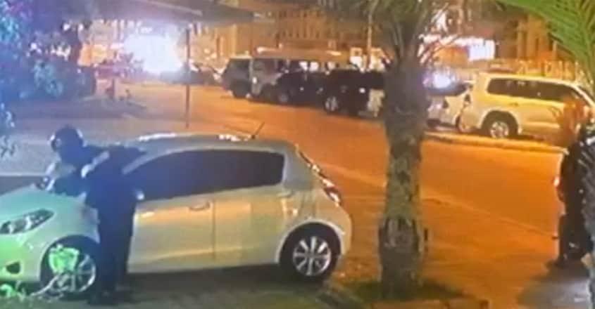 damaging-car-2