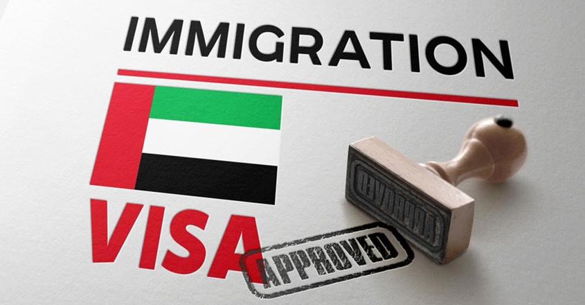 UAE-Visa