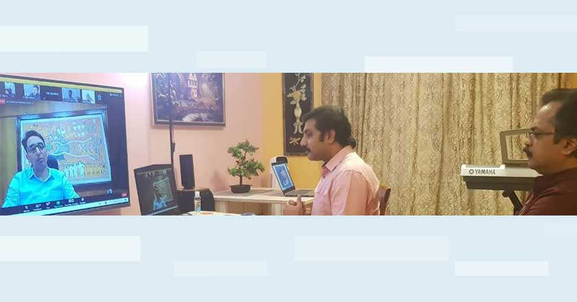 pb-nooh-video-conference