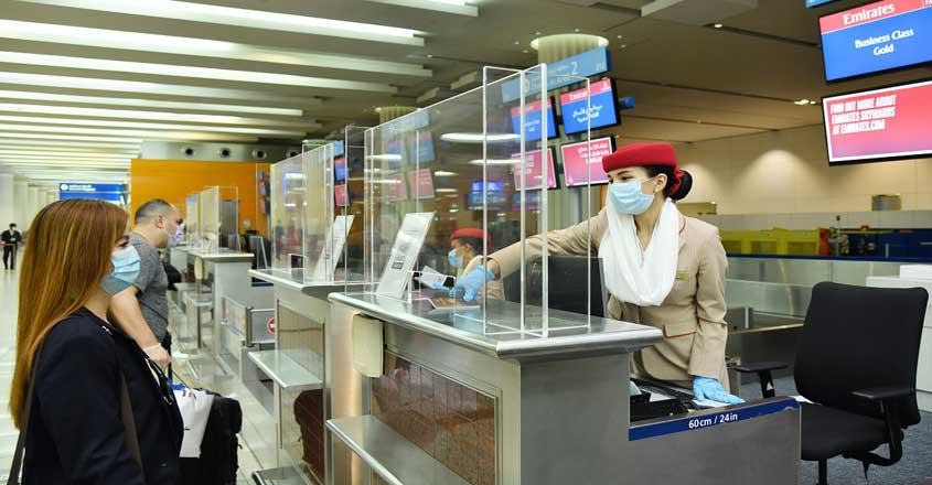 dubai-airport-is-ready-to-receive-passengers