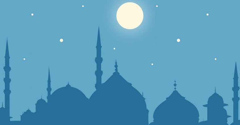 Ramadan-photography-contest