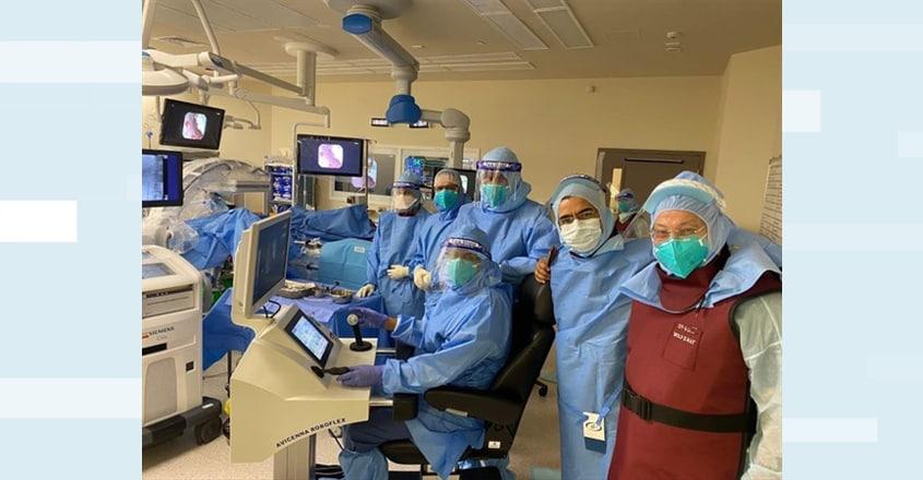hmc-medical-team