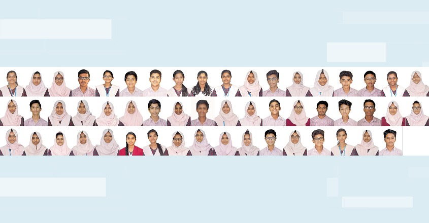abudhabi-the-model-school-students