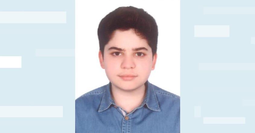 ahamed-hussain-amran