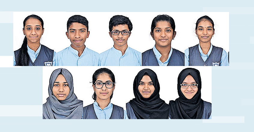 dub-new-indian-school
