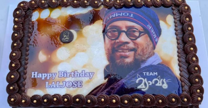 lal-jose-birthday