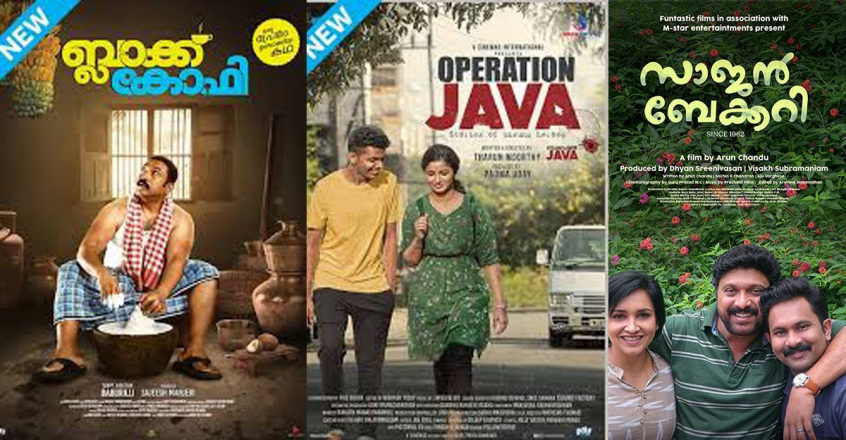 malayalam-film-uae