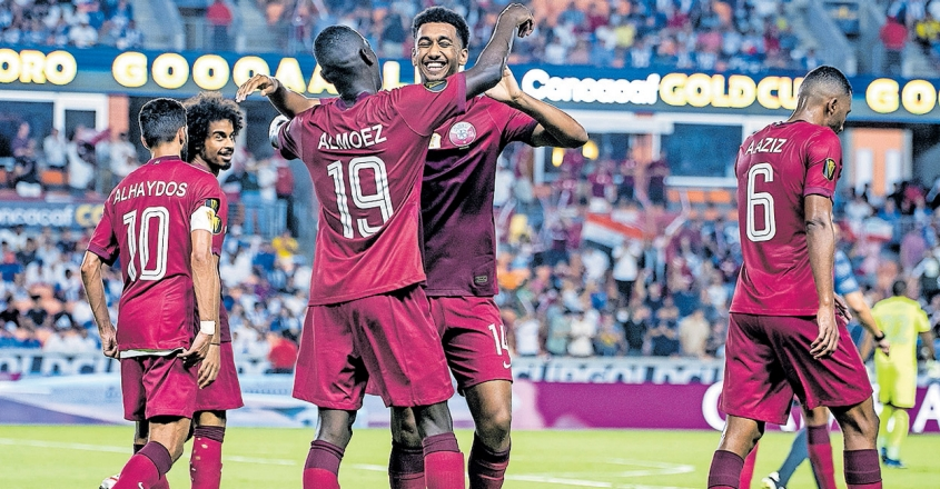 qatar-in-gold-cup