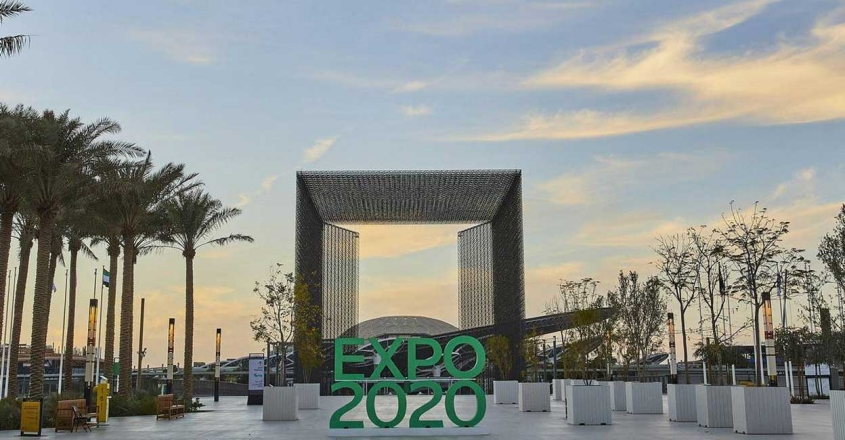 Sheikh-Mohammed-visits-expo-site5