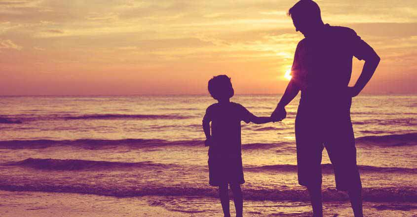 ten-qualities-of-a-good-father