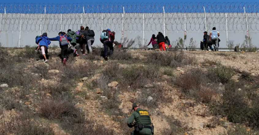 mexico-us-border-migration