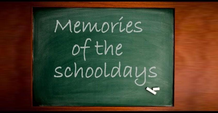 school-memories
