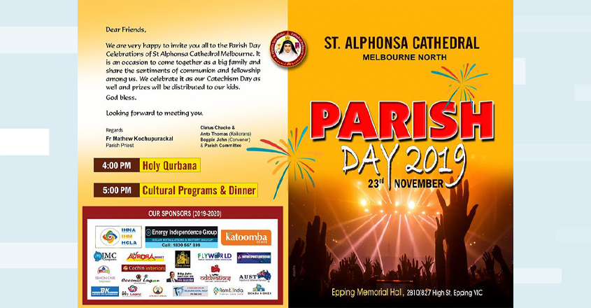 parish-day
