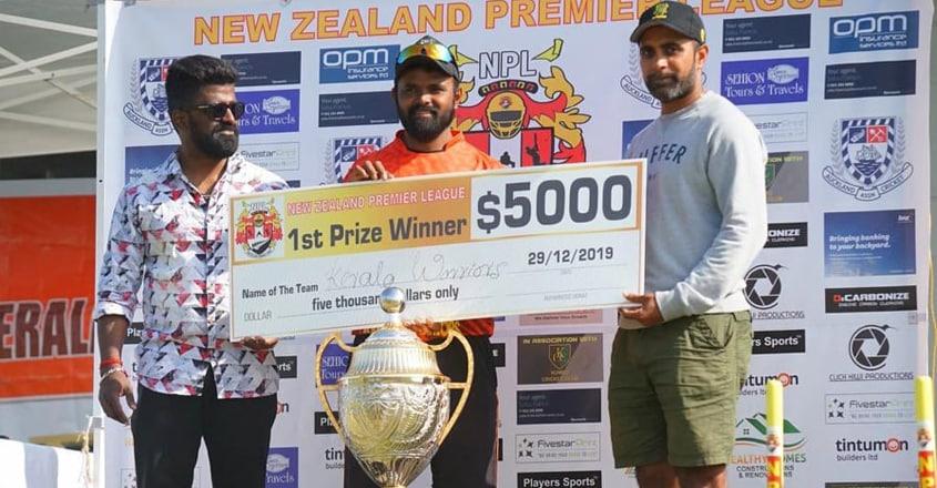 newzealand-premier-league-1