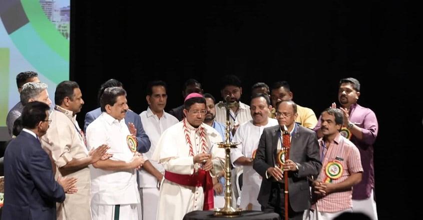 knanaya-catholic-association-1