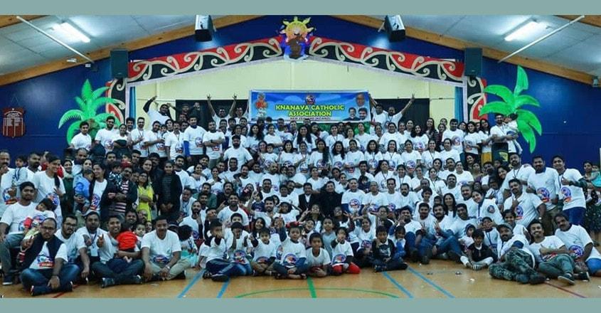 knanaya-catholic-association-2
