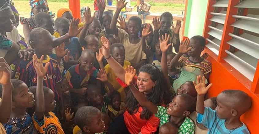 prosi-global-charity-2