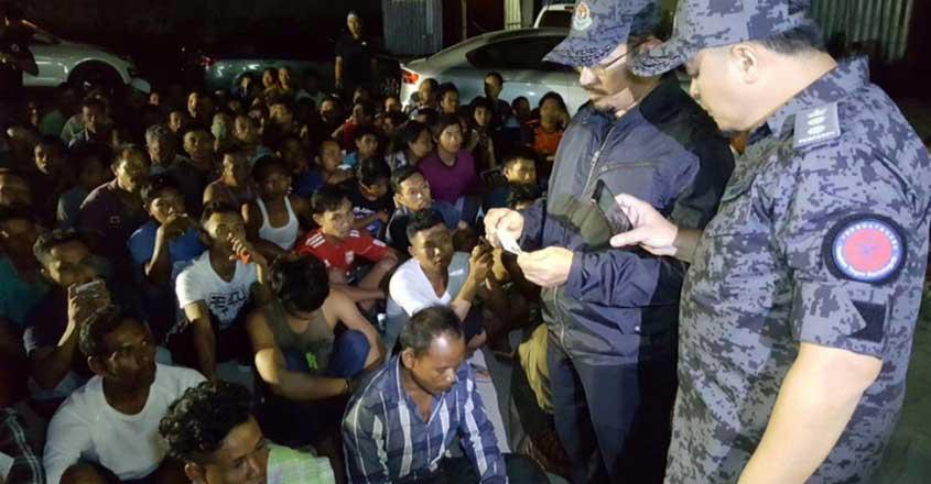 malaysia-amnesty