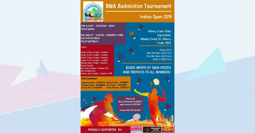 bma-badminton-tournament
