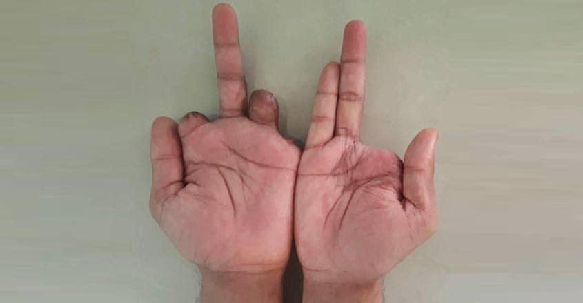 malaysia-hand-chopped12