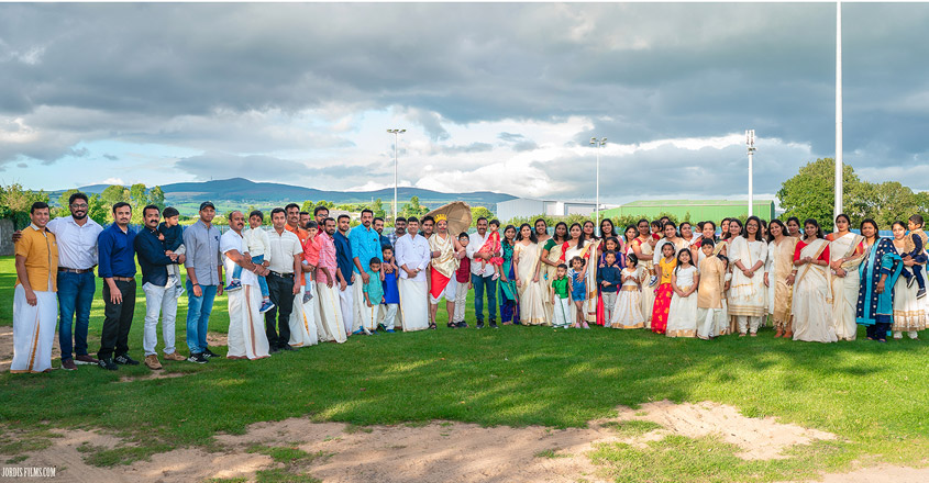 dungarvan-onam-celebration2