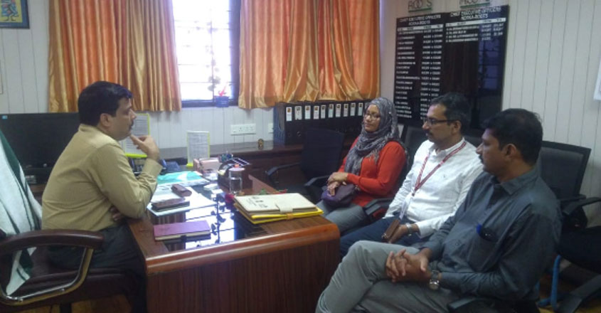 mali-dweep-education-minister