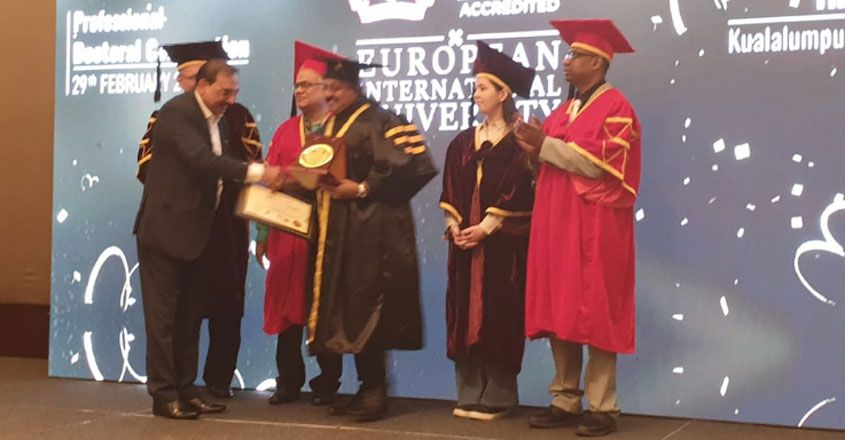 doctorate-for-sohan-roy1