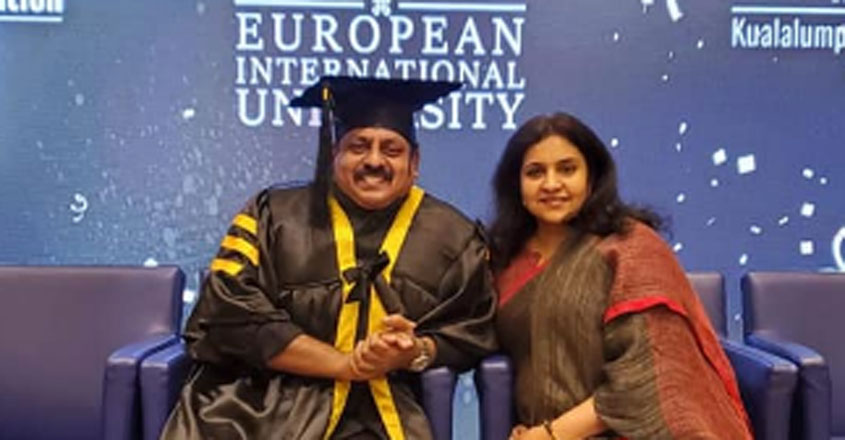 doctorate-for-sohan-roy2