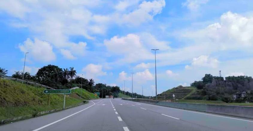 lockdown-in-malaysia1