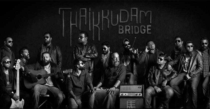 Thaikudam-Bridge