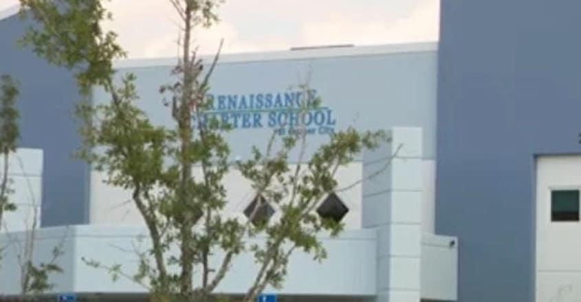 renaissance-charter-school