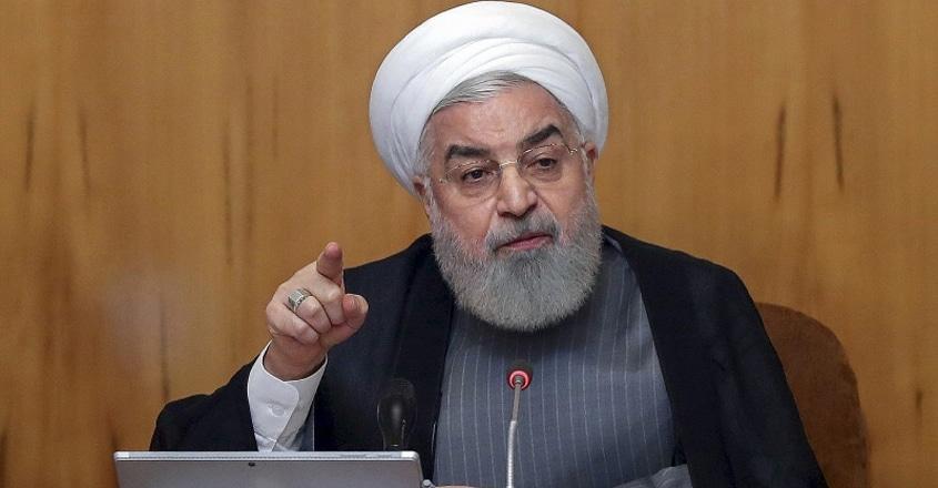 Hasan-Rouhani
