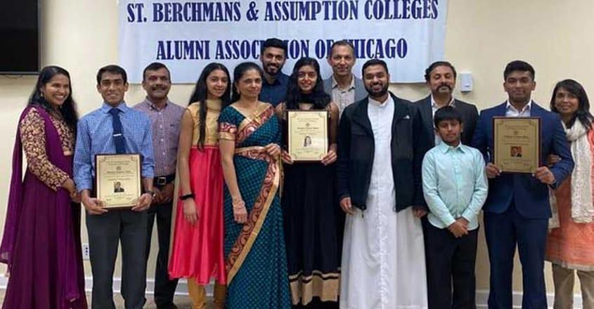 sb-alumni-2