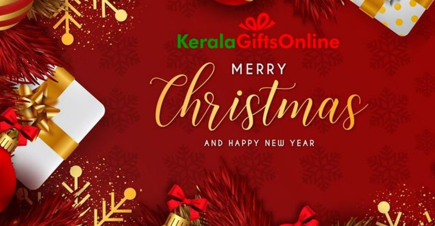kerala-gifts-online-christmas1