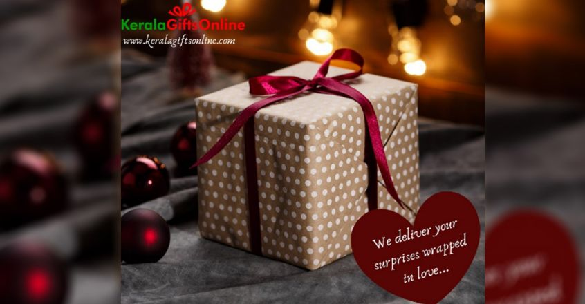 kerala-gifts-online-christmas4