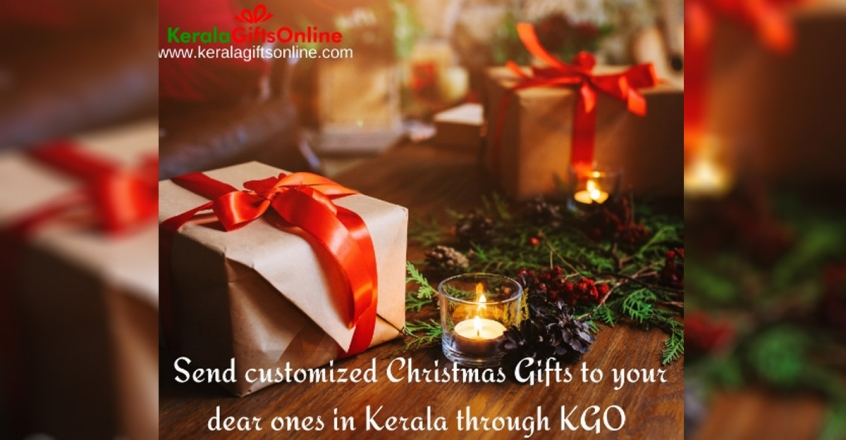 kerala-gifts-online-christmas6