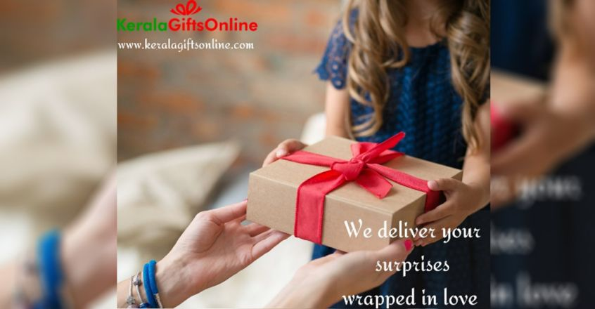 kerala-gifts-online-christmas7