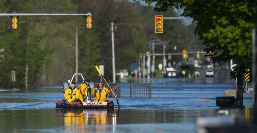midland-flood-2