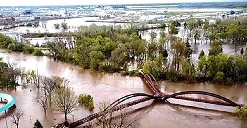midland-flood-3