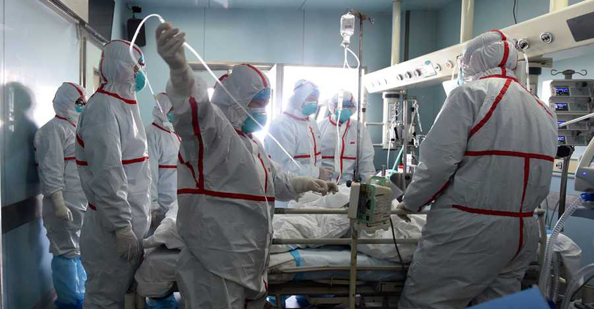 wuhan-hospital-2